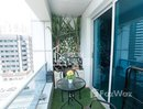 2 Bedrooms Apartment for sale at in Islamic Clusters, Dubai - U772152