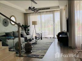 3 Bedrooms Townhouse for sale in , Dubai Topanga