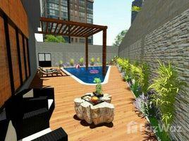 3 Habitaciones Apartamento en venta en , Oaxaca Caña Residencial