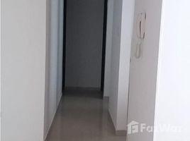 2 Habitaciones Apartamento en venta en , Atlantico STREET 104 # 49E -30