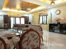 Selangor Dengkil Puchong, Kuala Lumpur 6 卧室 房产 售