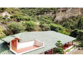3 Habitaciones Casa en venta en San Pedro De Vilcabamba, Loja Enjoy the tranquility at home next to the mountains, Hacienda San Joaquin, Loja
