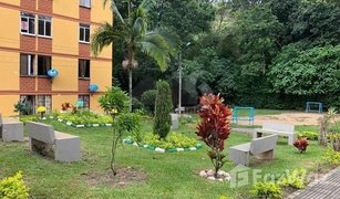 3 Habitaciones Apartamento en venta en , Santander CONJUNTO MULTIFAMILIAR BUCARICA SECTOR 2 BLOQUE 2-5