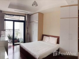2 Bedrooms Condo for rent in Thuong Dinh, Hanoi Vinhomes Royal City