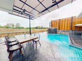 3 Bedrooms Villa for rent in Nam Phrae, Chiang Mai Doi Kham Hillside 2