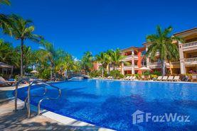 Promoción Inmobiliaria INFINITY BAY en , Islas De La Bahia
