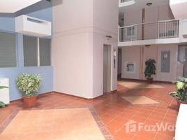 2 Schlafzimmern Immobilie zu vermieten in Juan Diaz, Panama LLANO BONITO PASANDO LA PASCUAL A MANO DERECHA 1