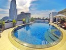 2 Bedrooms Condo for sale at in Patong, Phuket - U164077
