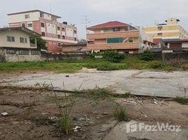 N/A Land for sale in Anusawari, Bangkok Land For Sale In Phaholyothin 55