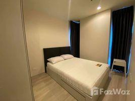 2 Bedrooms Condo for rent in Din Daeng, Bangkok Centric Ratchada - Huai Khwang