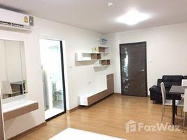 1 Bedroom Condo for sale in Bang Na, Bangkok Supalai City Resort Bearing Station Sukumvit 105