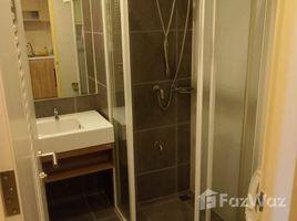 1 Bedroom Condo for sale in Anusawari, Bangkok H2 Condo