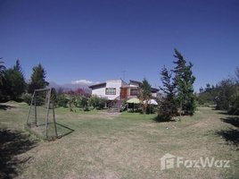 2 Habitaciones Casa en venta en Quillota, Valparaíso Nogales, Valparaiso, Address available on request