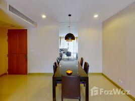 2 Bedrooms Condo for sale in Khlong Tan Nuea, Bangkok The Rise Sukhumvit 39