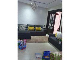 Rabat Sale Zemmour Zaer Na Agdal Riyad Appartement à vendre situé à Agdal 3 卧室 住宅 售