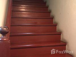 2 Bedrooms Townhouse for sale in Khlong Song Ton Nun, Bangkok Baan Poonsinthani 1