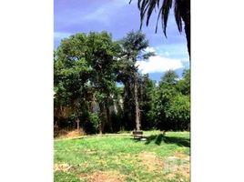 N/A Terreno (Parcela) en venta en , Buenos Aires MARTIN Y OMAR al 700, San Isidro - Medio - Gran Bs. As. Norte, Buenos Aires