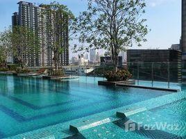 2 Bedrooms Condo for sale in Makkasan, Bangkok Q Asoke