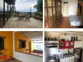 4 Habitaciones Casa en venta en , Antioquia AVENUE 25B # 27 SOUTH 15, Envigado, Antioqu�a