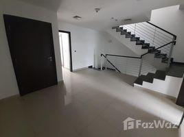4 Bedrooms Villa for sale in La Riviera Estate, Dubai La Riviera Estate A
