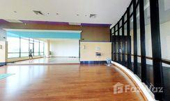 Photos 2 of the Yoga Area at Supalai Casa Riva