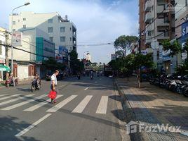 同奈省 Quang Vinh Bán nhà 2 mặt tiền đường Cách Mạng Tháng 8, gần chợ Biên Hòa, đang kinh doanh buôn bán nhỏ, 80m2 开间 屋 售
