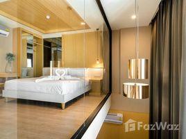 2 Bedrooms Condo for sale in Hua Hin City, Hua Hin Maysa Condo