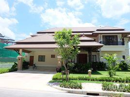 4 Bedrooms Property for rent in Choeng Thale, Phuket Laguna Village Residences Phase 2