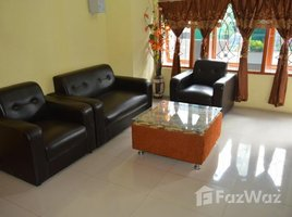 5 Bedrooms House for sale in Mergangsan, Yogyakarta House for sale