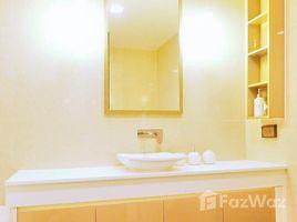 3 Bedrooms Condo for sale in Khlong Tan Nuea, Bangkok Liv@49