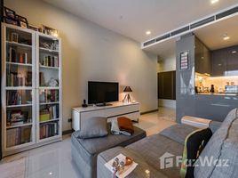 2 Bedrooms Condo for sale in Suriyawong, Bangkok M Silom