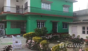 4 Bedrooms Property for sale in Biratnagar, Koshi