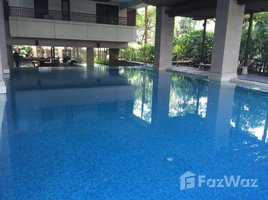 2 Bedrooms Property for sale in Chong Nonsi, Bangkok The Lanai Sathorn