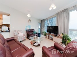 2 Bedrooms Apartment for sale in Park Towers, Dubai Park Tower B