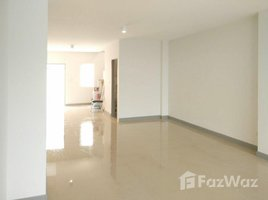 4 Bedrooms Property for sale in Ram Inthra, Bangkok Home Office For Sale