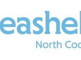 North Coast Seashell 4 卧室 顶层公寓 售