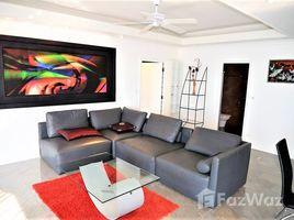2 Bedrooms Penthouse for rent in Nong Prue, Pattaya Jomtien Beach Condo
