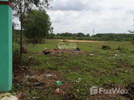 N/A Đất bán ở Vinh Thanh, Đồng Nai Chính chủ cần bán lô đất 500m2, SHR cách quận 2 chỉ 5km