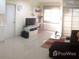2 Bedrooms Condo for sale in Sam Sen Nok, Bangkok Metha Place at Ratchada