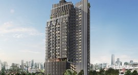 Available Units at Ideo Ratchada - Sutthisan