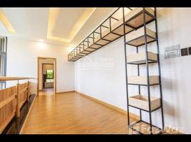 5 Phòng ngủ Nhà mặt tiền bán ở Phường 8, Bà Rịa - Vũng Tàu Biệt thự 5* sát biển TP Vũng Tàu. Sang trọng đẳng cấp. Nội thất cao cấp có hồ bơi tràn trong nhà