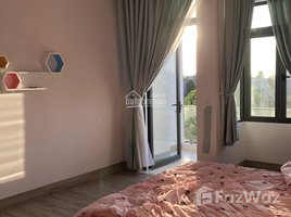 3 Bedrooms House for sale in Phu Loi, Binh Duong Nhà mặt tiền DX 034, Phú Mỹ, đối diện dự án chung cư, diện tích 5*22m, thổ cư 60m