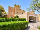 4 Bedrooms Villa for sale at in Elite Sports Residence, Dubai - U777880
