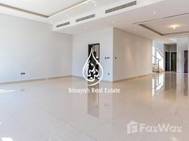 5 Bedrooms Villa for sale in Whitefield, Dubai Whitefield 1