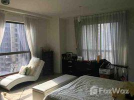 3 Bedrooms Apartment for sale in Murjan, Dubai Murjan 1