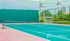 Photos 2 of the Tennis Court at Wongamat Privacy