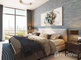 1 Bedroom Apartment for sale in Sobha Hartland, Dubai Sobha Creek Vistas