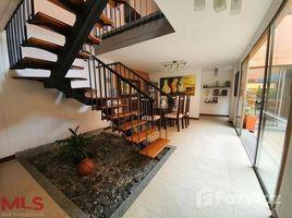 3 Habitaciones Casa en venta en , Antioquia AVENUE 52D # 75 A A 188, Itag��, Antioqu�a