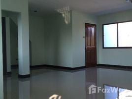 5 Bedrooms Townhouse for rent in Bang Chalong, Samut Prakan Thana City Village