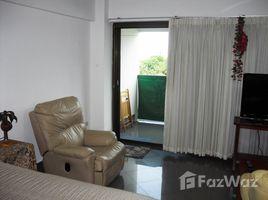 Studio Condo for sale in Nong Prue, Pattaya Sombat Pattaya Condotel